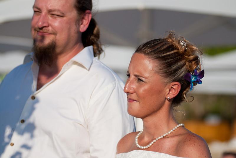 wedding_1034.jpg