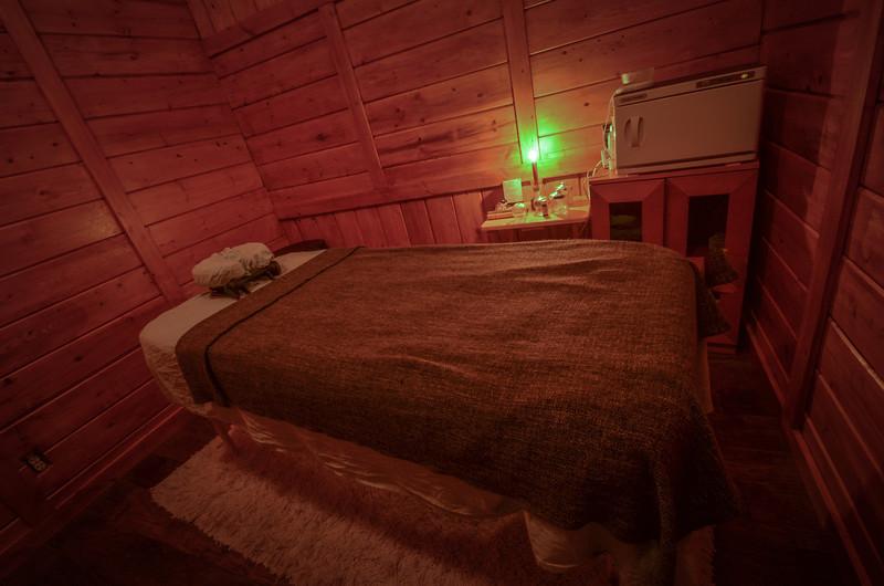 Healing Touch Lounge-0461.jpg