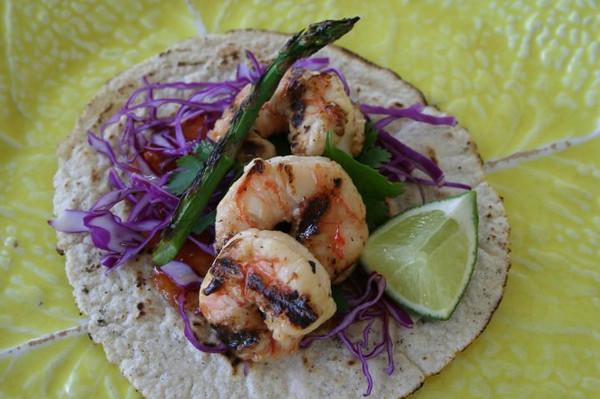 Corner Taco - Shrimp Taco.jpg