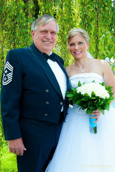 Jenkins Wedding Photos Color-33.jpg
