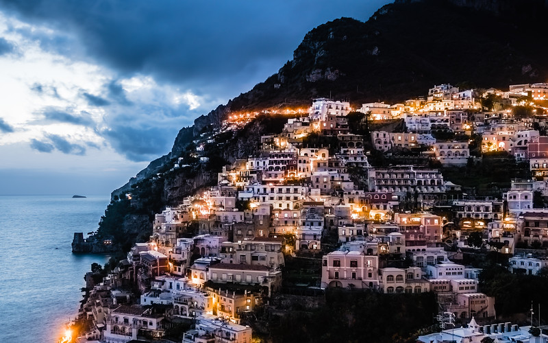 amalfi-coast-blue-hour-2-italy.jpg