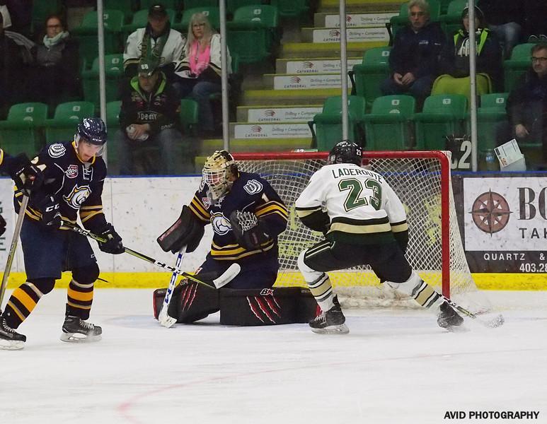 Okotoks Oilers vs Calgary Mustangs Nov 14 (19).jpg