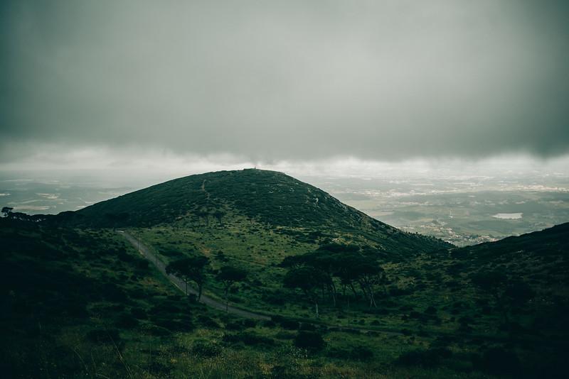 Montejunto07121021.jpg
