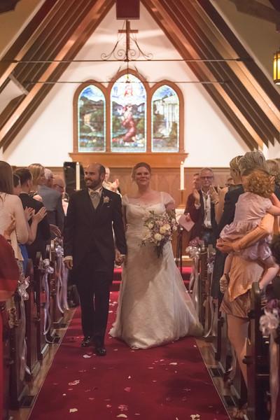 Mari & Marick Wedding - Alternative Edits-6.jpg