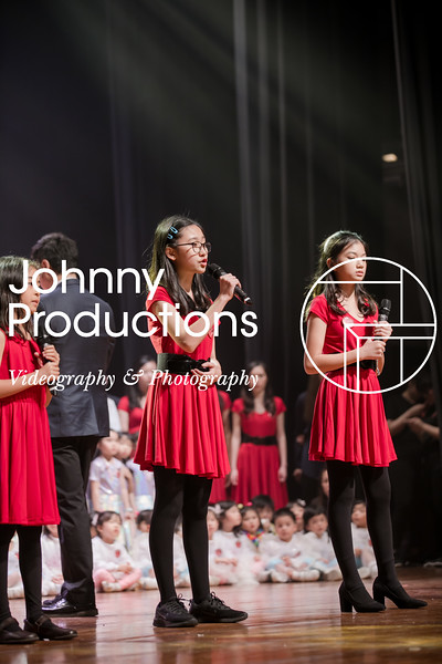 0130_day 1_finale_red show 2019_johnnyproductions.jpg