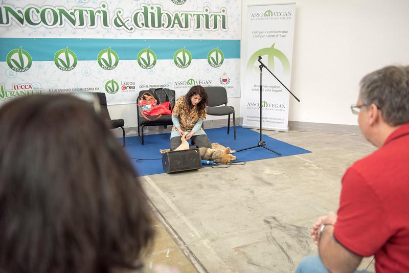lucca-veganfest-conferenze-e-piazzetta_3_009.jpg