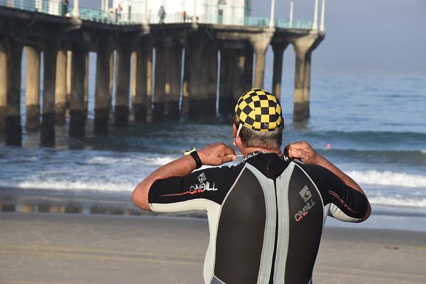 2019 Bodysurfing Championships