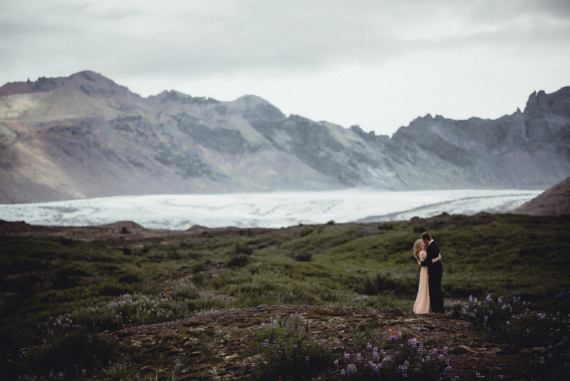 Iceland NYC Chicago International Travel Wedding Elopement Photographer - Kim Kevin37.jpg
