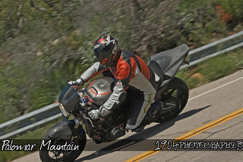 20090412 Palomar Mountain 476.jpg