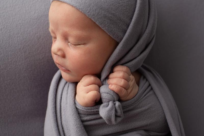 Baby Sofia-52.jpg