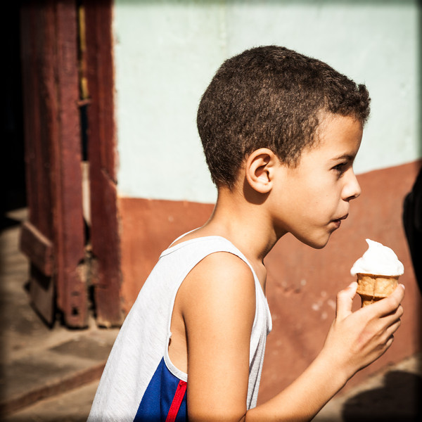 Cuba-Havana-IMG_0925.jpg