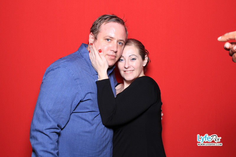 eastern-2018-holiday-party-sterling-virginia-photo-booth-1-179.jpg