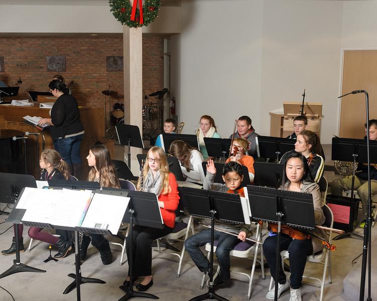 20151223 ABVM Choir Rehearsal-6469.jpg