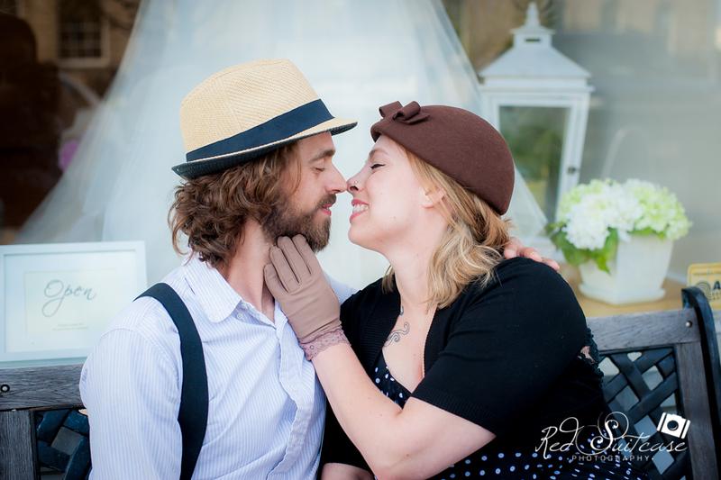 Lindsay and Ryan Engagement - Edits-91.jpg