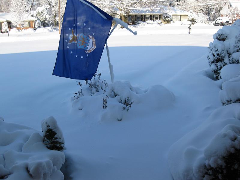 Snow in Jackson_20090301_003.JPG