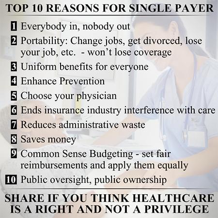 POLITICS_InsuranceSinglePayer.png