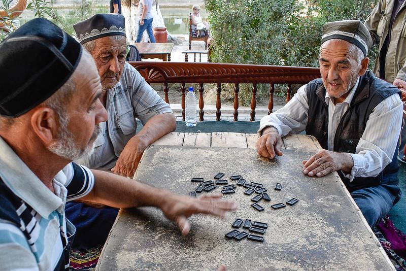 Usbekistan  (372 of 949).JPG