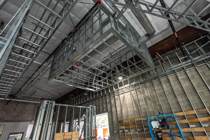 construction-08-28-2020-36.jpg