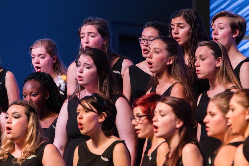 0688 Apex HS Choral Dept - Spring Concert 4-21-16.jpg