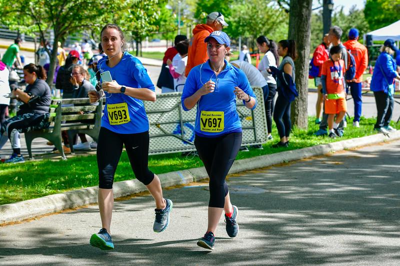20190511_5K & Half Marathon_348.jpg