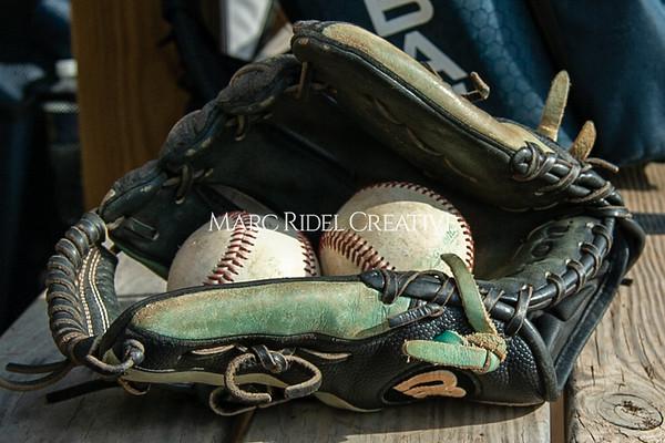 Broughton JV baseball vs Millbrook. April 30, 2019. D4S_6461