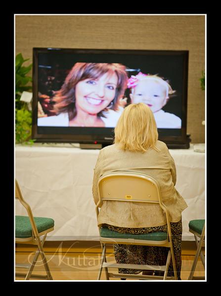 Lori Funeral 135.jpg