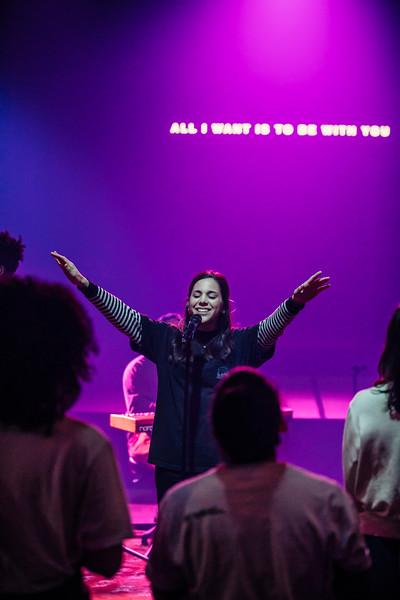 2019_03_27_Midweek_Worship_8pm_TL-2.JPG