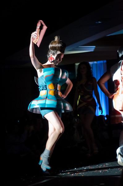 IIDA Couture 2012-289.jpg