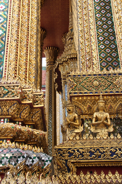 Bangkok a041_27_1.jpg