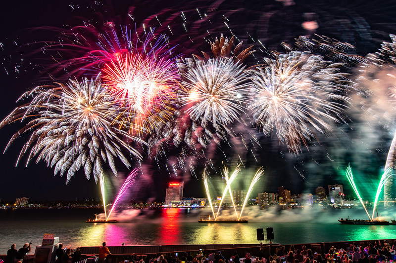 Ford Fireworks 2018 LP -388.jpg