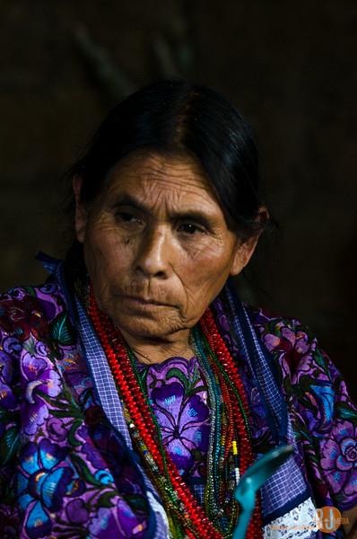 Mexico-chiapas-8500.jpg