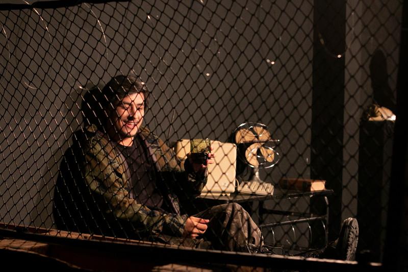 Allan Bravos - Fotografia de Teatro - Indac - Fronteiras-531.jpg