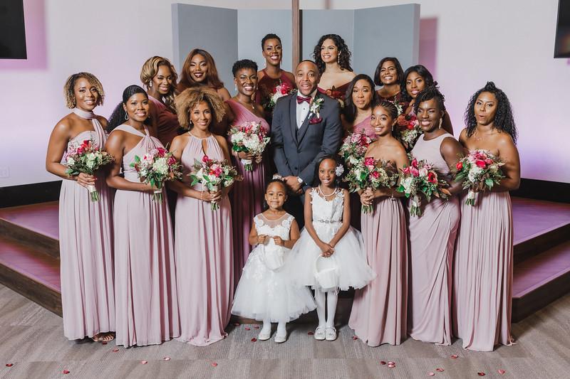 Briana-Gene-Wedding-Franchescos-Rockford-Illinois-November-2-2019-226.jpg