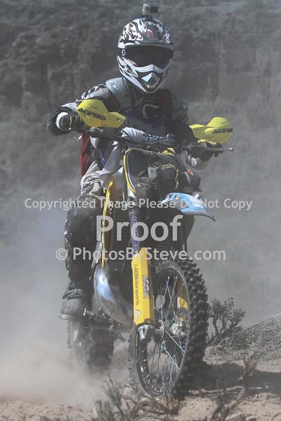 I-90 Powersports - 2014 Race