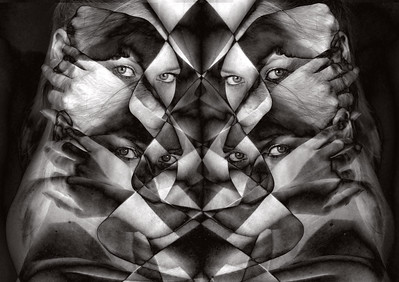Fine Art Digital and Creative Dance Images