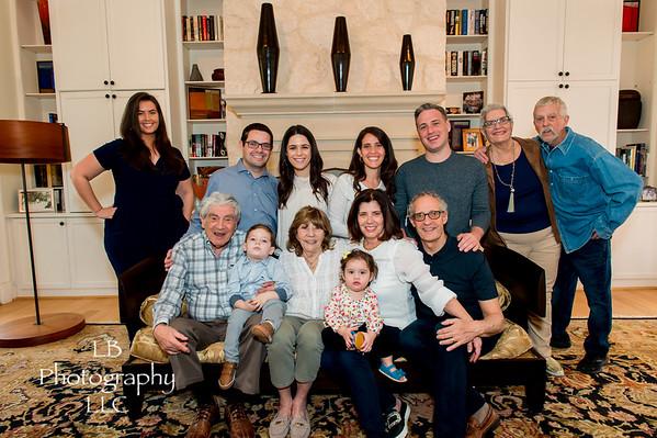 Baum Family