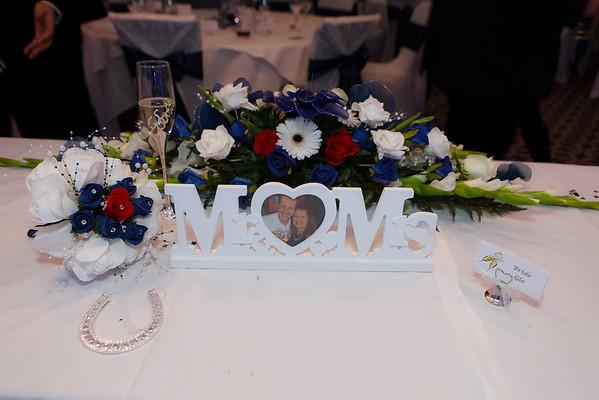 Phil & Gloria Croxon Wedding-442.jpg