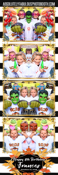 Absolutely Fabulous Photo Booth - (203) 912-5230 -181012_130841.jpg