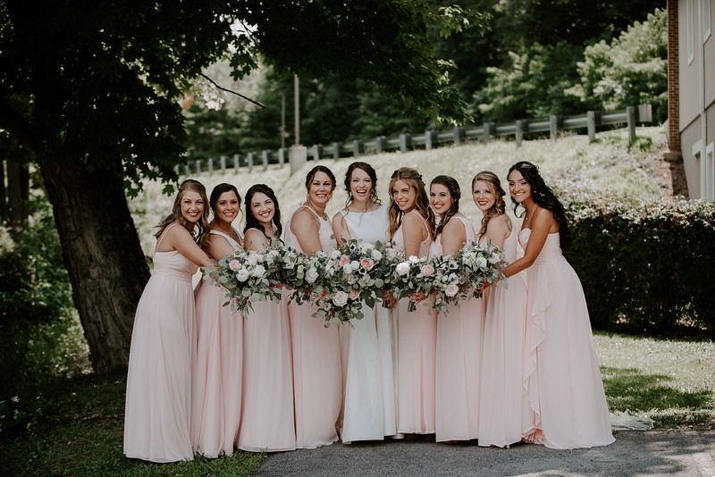 Bridesmaids-4.jpg