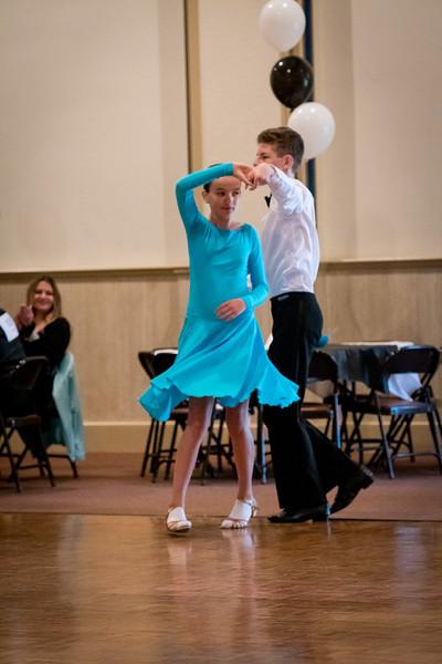 RVA_dance_challenge_JOP-6810.JPG