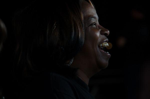 120527 Carolyn (Stone Soul Concert)