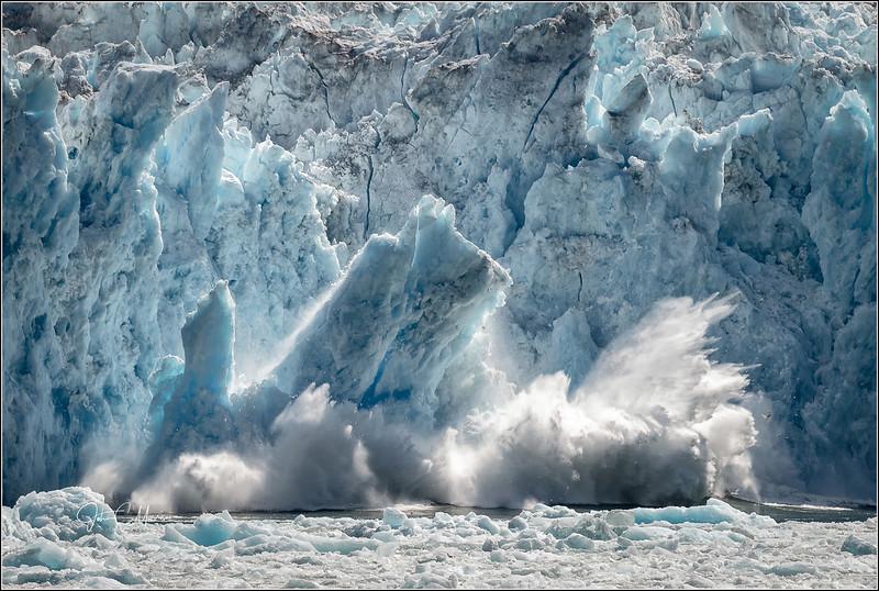 J85_5122 Glacier Calving cropped LPN r1 W.jpg