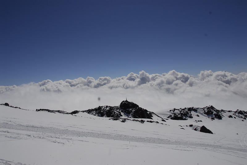 080502 2132 Russia - Mount Elbruce - Day 2 Trip to 15000 feet _E _I ~E ~L.JPG