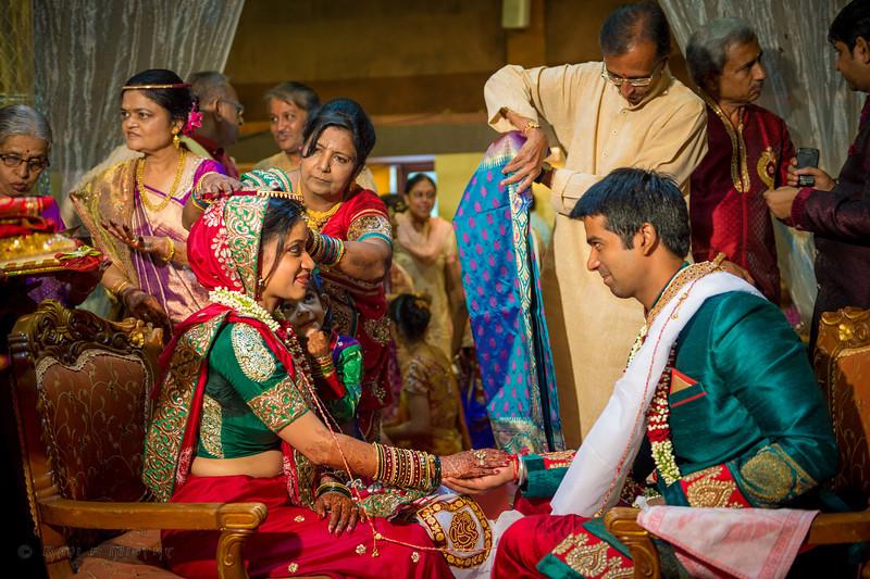 Wedding Day-2_xqd (Jay Pooja)-512.jpg