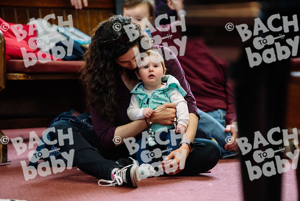 © Bach to Baby 2017_Alejandro Tamagno_Muswell Hill_2017-03-30 021.jpg