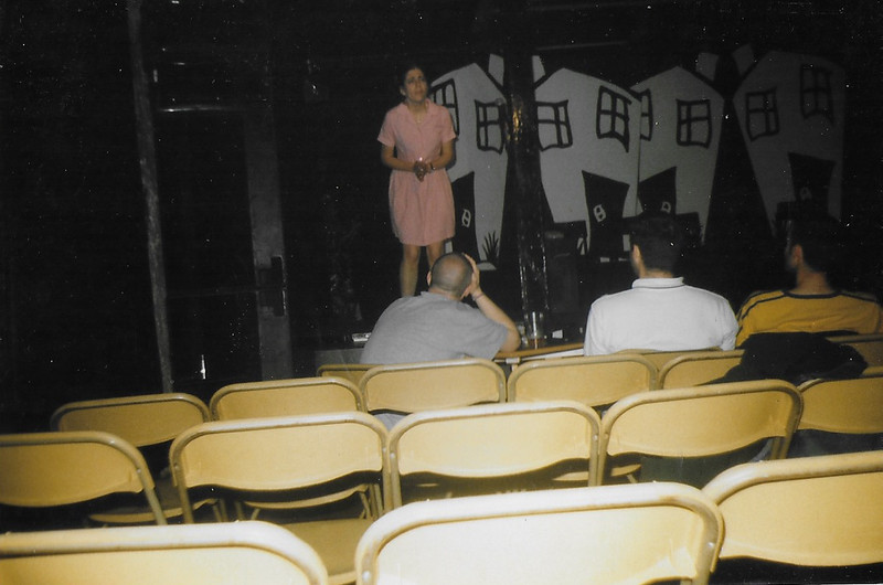 Emma at WSGOM at Gilded Balloon (2).jpeg