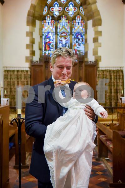 Christening-405.jpg