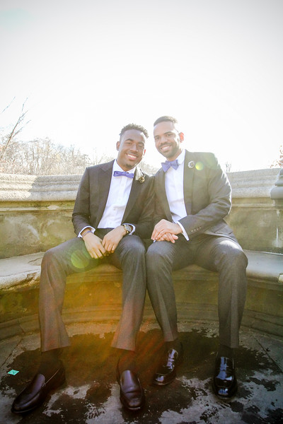 Terrence & Michigan - Central Park Elopement-2.jpg