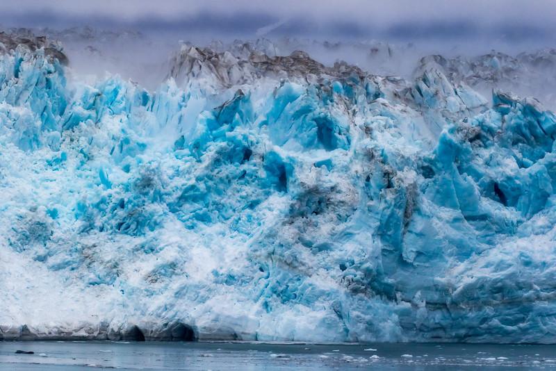 Alaska 2015 - Hubbard Glacier -  072415-089.jpg