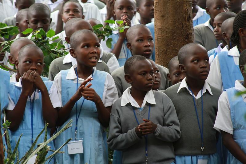 Kenya 2019 #1 054.JPG